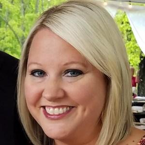 Shannon Railling's Profile Photo