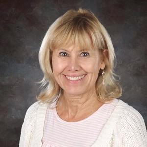Bobbi Wilson's Profile Photo