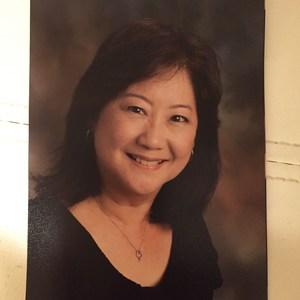 Lauren Tawata's Profile Photo