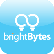 BrightBytes Survey Icon