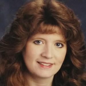 Kimberly Wade's Profile Photo
