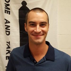 Jacob Mcnair's Profile Photo