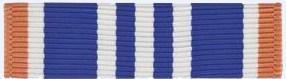 ns 4 outstanding cadet ribbon