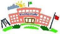 elementary.jpg