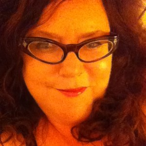 Kelly McRee's Profile Photo