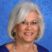 Ms. Kim  Nevitt`s profile picture