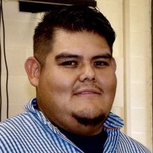 Jose Lopez's Profile Photo