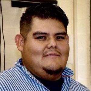 Jose Lopez's Profile Photo