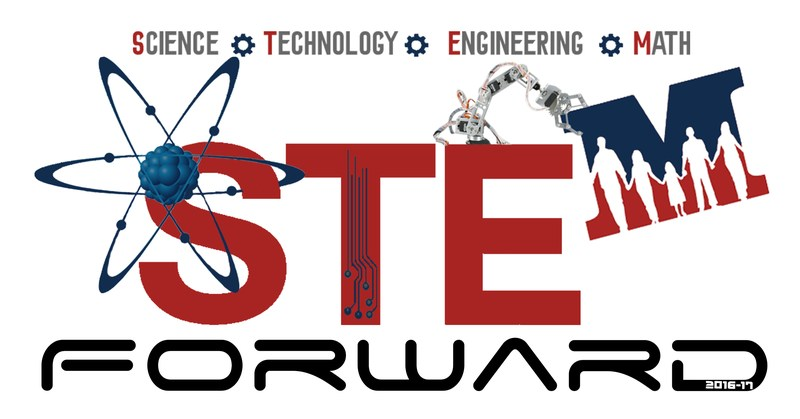 STEM Forward Tour Events Featured Photo