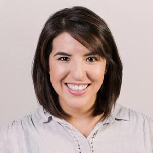 Sarah Cooke's Profile Photo