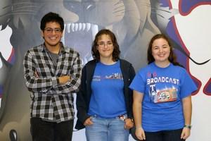 Natl Hispanic 2.JPG