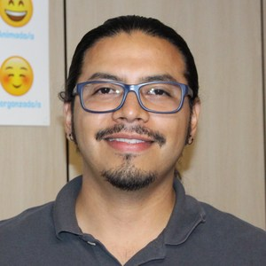 Daniel Alvarez's Profile Photo
