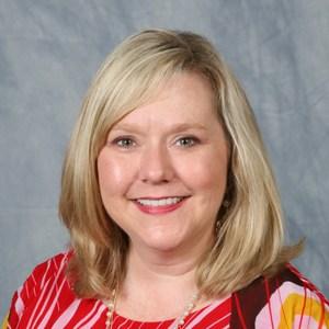 Wendy Katrosh's Profile Photo