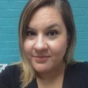 Edina Cortez's Profile Photo