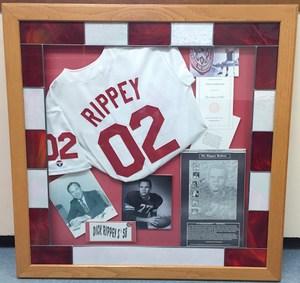 Rippey.JPG