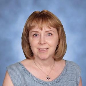 Virginia Riolo's Profile Photo
