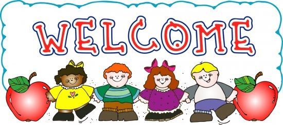 Welcome to K1! My name is Ms. Elaine and I am so excited to be your child's teacher this year! We are going to have a lot of fun in our toddler program. This school year is going to be very exciting and busy as we explore, learn, and grow together. I can't wait to get to know you and make your child's first school experience a positive and enriching one!