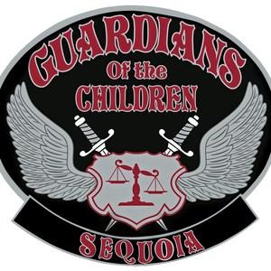 guardians of the children sequoia logo.jpg