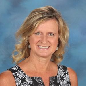 Tammy Martin's Profile Photo