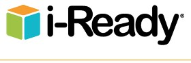 i-ready logo link to website