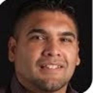 Adam Galvan's Profile Photo