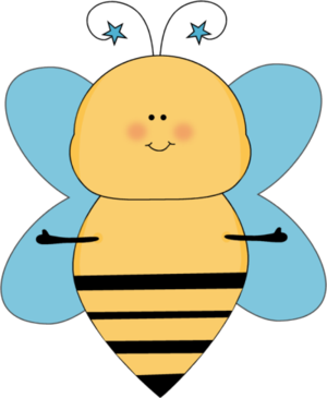 blue-star-bee-open-arms.png