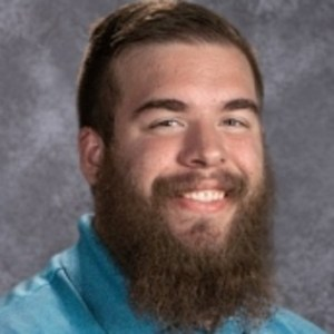Matt Geiger's Profile Photo