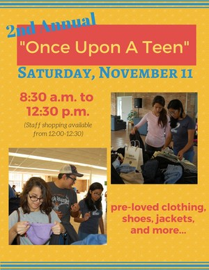 Once Upon a Teen Flyer - Rev. 10.31.17.jpg
