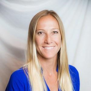Ashley Warmuth's Profile Photo
