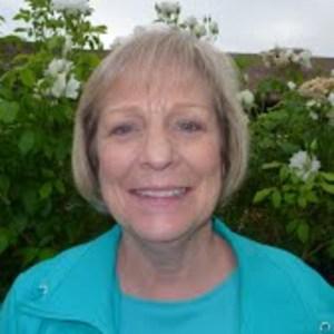 Sue Ellen Tardif's Profile Photo