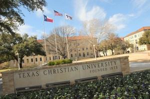 TexasChristianU1.jpg