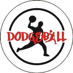 dodgeball_logo.jpg
