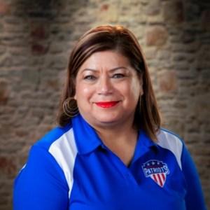 Olalla Garza's Profile Photo