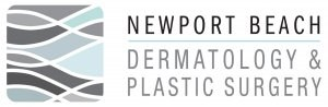 Newport Beach Dermatology and Plastic Surgery