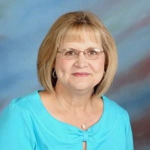 Joan Johnson's Profile Photo