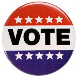 vote-button.jpg