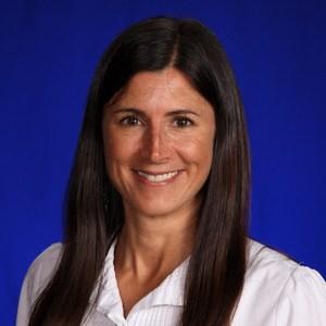 Tracy Ferriter's Profile Photo