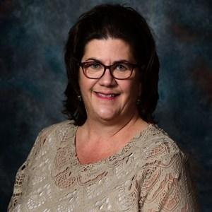 Deborah Maddux's Profile Photo