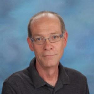 Marcus Britton-davis's Profile Photo