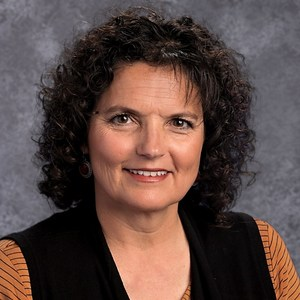 Kenna Aagard's Profile Photo