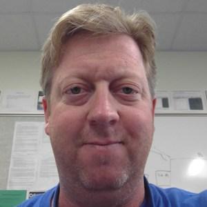 Randall Bradshaw's Profile Photo