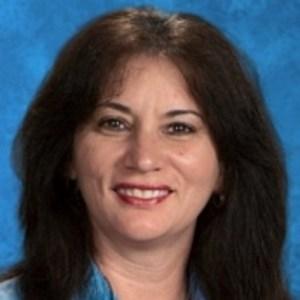 Traci Butler's Profile Photo