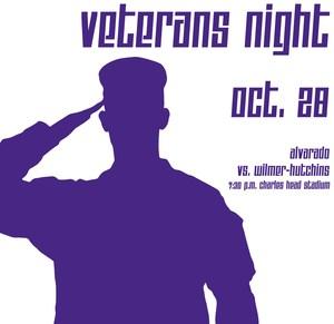 veterans night2.jpg