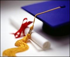 grad cap_diploma.jpg