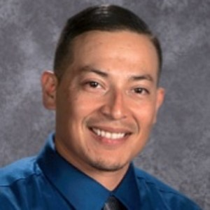 Isidro Zaragoza's Profile Photo