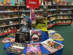 Book Fair 2.jpg