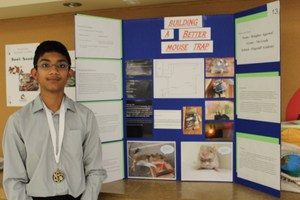 STEM Fair 1617 063.JPG