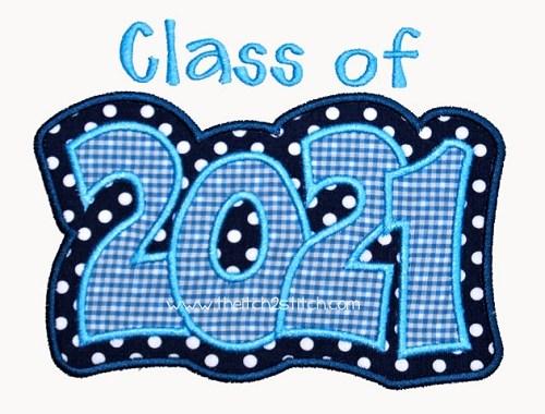 RSVP Class of 2021 Parent Reception - Monday, August 21st Thumbnail Image