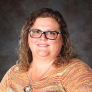 Shannon Mitchem's Profile Photo