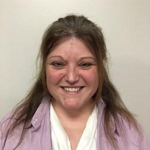 Michelle Ann Bolander's Profile Photo